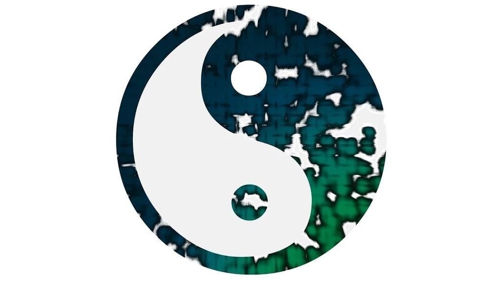 Où placer les miroirs pour se sentir mieux selon le Feng Shui
