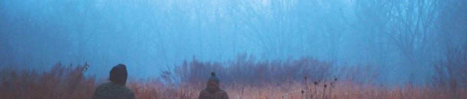 Le feng shui et la philosophie taoïste